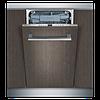 Посудомоечная машина Siemens SR 64M 081EU