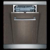 Посудомоечная машина Siemens SR 64M 081EU, фото 1