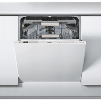 Посудомоечная машина Whirlpool-BI WIO 3033 DLG, фото 1