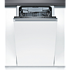 Посудомоечная машина Bosch SPV 47E 80RU