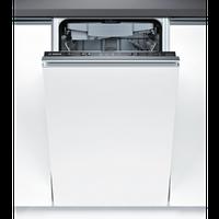 Посудомоечная машина Bosch SPV 47E 80RU, фото 1
