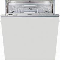 Посудомоечная машина Hotpoint-Ariston-BI HIO 3T123 WFT