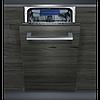 Посудомоечная машина Siemens SR 615 X72NR