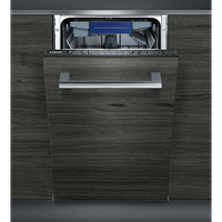 Посудомоечная машина Siemens SR 615 X72NR, фото 1