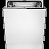 Посудомоечная машина Electrolux-BI ESL 95360 LA