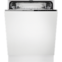 Посудомоечная машина Electrolux-BI ESL 95360 LA, фото 1