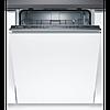 Посудомоечная машина Bosch SMV 24A X01R