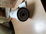 Масляный фильтр MKN000932, фото 2