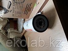 Масляный фильтр MKN000932
