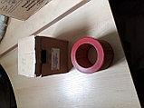 Воздушный фильтр  DMD EKOMAK, фото 3