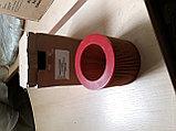 Воздушный фильтр  DMD EKOMAK, фото 2