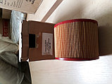 Воздушный фильтр  DMD EKOMAK, фото 5