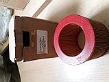Воздушный фильтр  DMD EKOMAK, фото 6