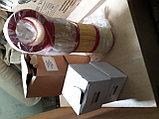 Воздушный фильтр  DMD EKOMAK, фото 7