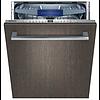Посудомоечная машина Siemens SN 636 X01KE
