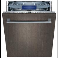Посудомоечная машина Siemens SN 636 X01KE, фото 1