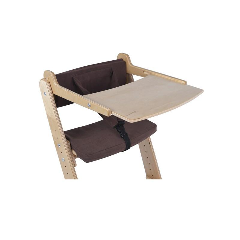 Столики для растущих стульчиков. (Без покрытия)