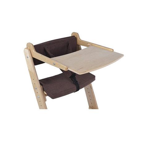 Столики для растущих стульчиков. (Без покрытия), фото 2