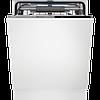 Посудомоечная машина Electrolux-BI ESL 98345 RO