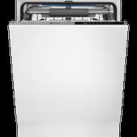 Посудомоечная машина Electrolux-BI ESL 98345 RO, фото 1