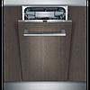 Посудомоечная машина Siemens SR 65M 083RU