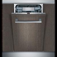 Посудомоечная машина Siemens SR 65M 083RU, фото 1
