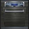 Посудомоечная машина Siemens SN 656 X00MR