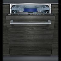 Посудомоечная машина Siemens SN 656 X00MR, фото 1