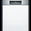 Посудомоечная машина Bosch SMI 88T S11R