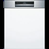 Посудомоечная машина Bosch SMI 88T S11R, фото 1