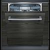 Посудомоечная машина Siemens SN 656 X06TR