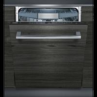 Посудомоечная машина Siemens SN 656 X06TR, фото 1
