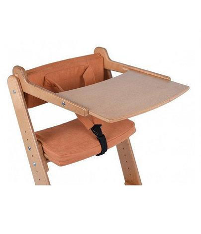 Столики для растущих стульчиков. (Лакированный), фото 2