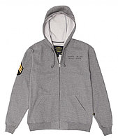 Alpha Industries Толстовка Alpha Industries HUTTON HOODIE
