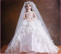 Кукла Doris doll BV24001 в ассортименте
