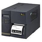 Термотрансферный принтер Argox I4-250, фото 2