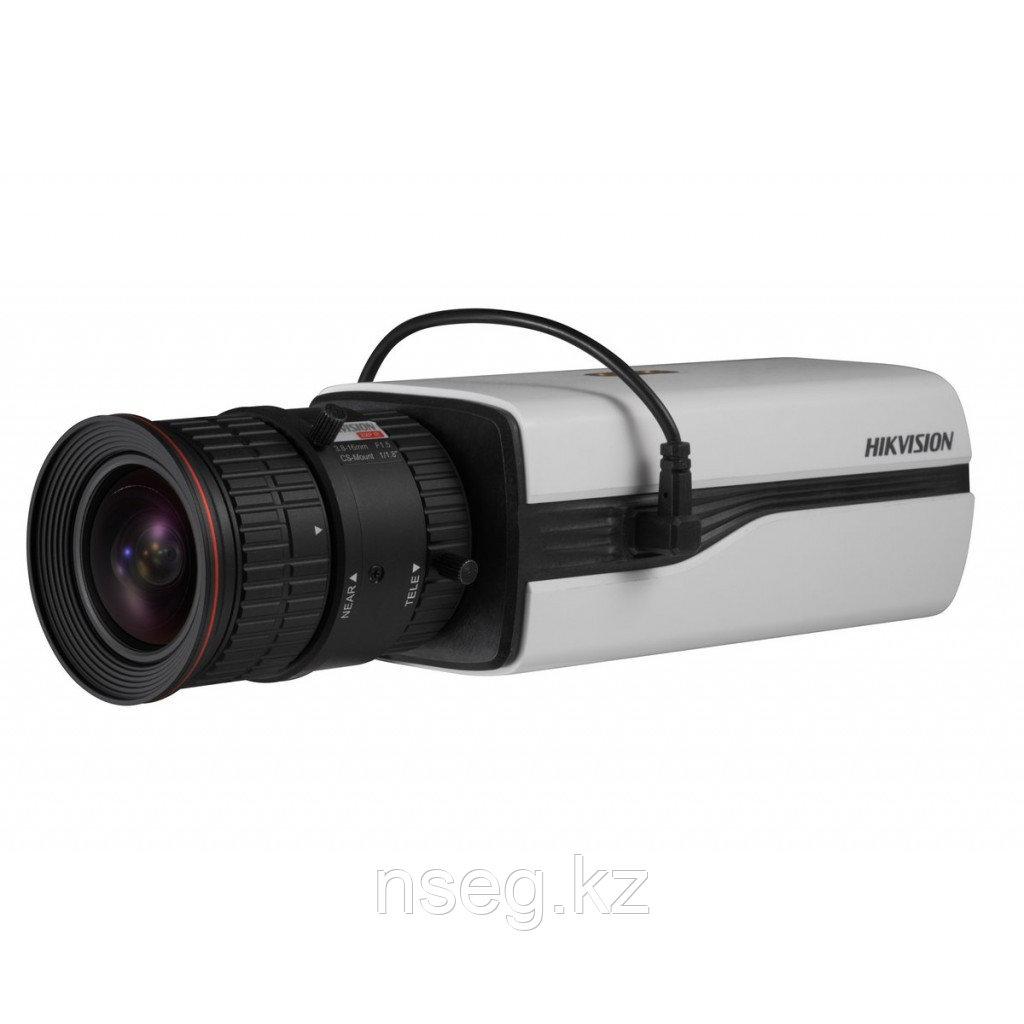 Hikvision DS-2CC12D9T-A HD-TVI 1080P