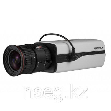 Hikvision DS-2CC12D9T-A HD-TVI 1080P, фото 2