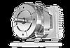 WING E100 EC: Воздушные завесы с электрическим нагревом, фото 4