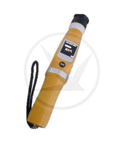 Профессиональный алкотестер FiT-031