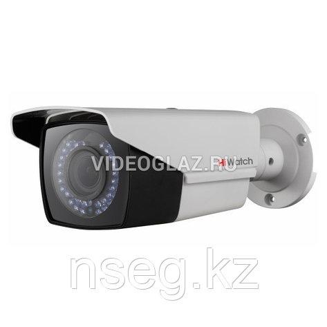 Hikvision DC2CE16C2T , фото 2