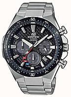 Наручные часы Casio EFS-S520CDB-1A, фото 1