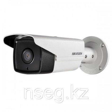 Hikvision DS-2CE16D1T- IT5 (3.6mm ) HD-TVI 1080P EXIR, фото 2