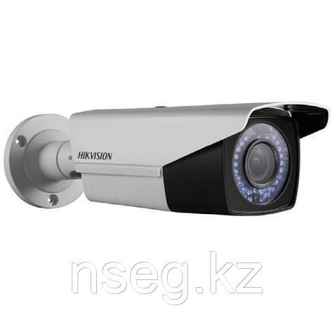 Hikvision DS-2CE16D1T-VFIR3 ( 2.8- 12 mm)HD-TVI 1080P, фото 2