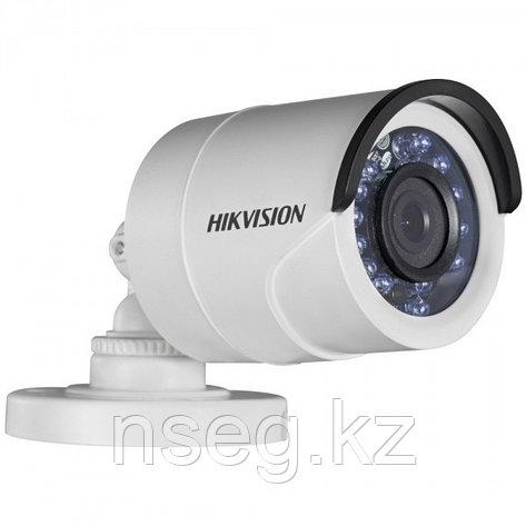 Hikvision DS-2CE 16C3T-I3F ( 2.8mm) HD-TVI 1080P EXIR, фото 2
