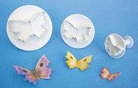 Молды для мастики, фото 1