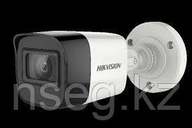 Hikvision DS-2CE16D3T- ITPF (2.8mm ) HD-TVI 1080P EXIR