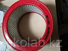 Фильтр воздушный  MKN000973
