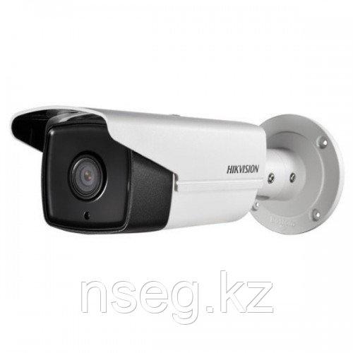 Hikvision  DS-2CE16D9T- AIRAZH (5-50mm ) HD-TVI 1080P