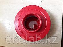 Фильтр воздушный  MKN000977